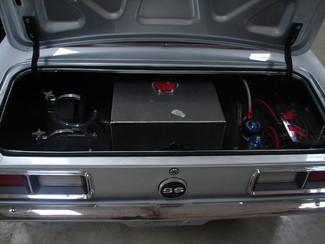 1968 Chevy camaro SS Spartanburg, South Carolina 1