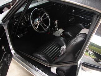 1968 Chevy camaro SS Spartanburg, South Carolina 5