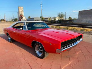 1968 Dodge Charger R/T in Mesa, AZ 85210