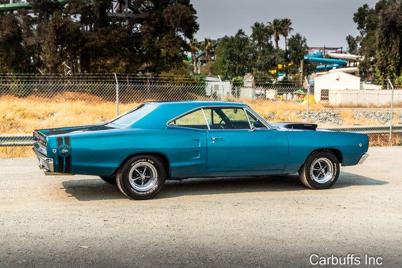 1968 Dodge Coronet 440 Superbee Tribute | Concord, CA | Carbuffs in Concord, CA