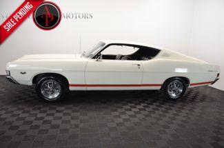 1968 Ford FAIRLANE 500 RARE S CODE 390 C6 in Statesville, NC 28677