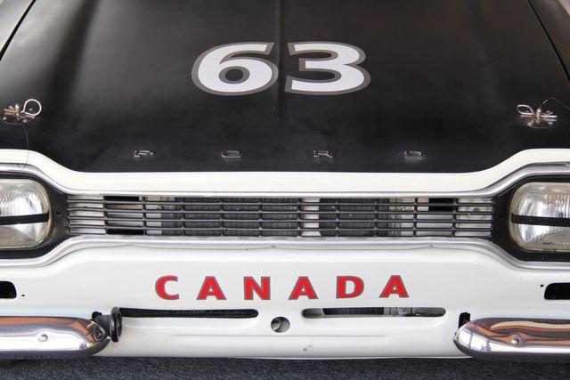 1968 Ford Escort MK I in Jacksonville , FL 32246