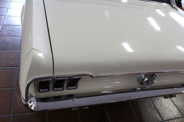 1968 Ford Mustang   GT Clone 302 V8 La Jolla, California 18