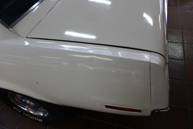 1968 Ford Mustang   GT Clone 302 V8 La Jolla, California 19