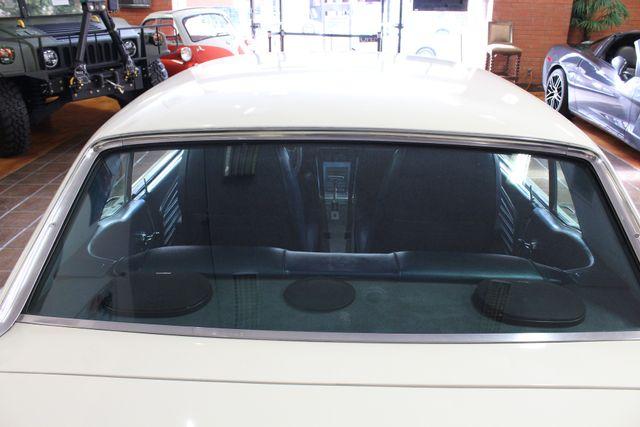 1968 Ford Mustang   GT Clone 302 V8 La Jolla, California 29