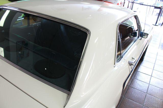 1968 Ford Mustang   GT Clone 302 V8 La Jolla, California 30