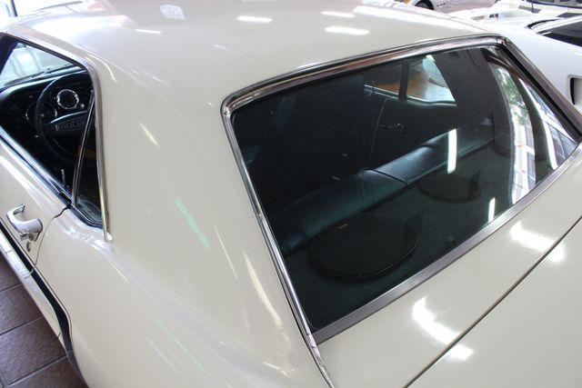 1968 Ford Mustang   GT Clone 302 V8 La Jolla, California 31