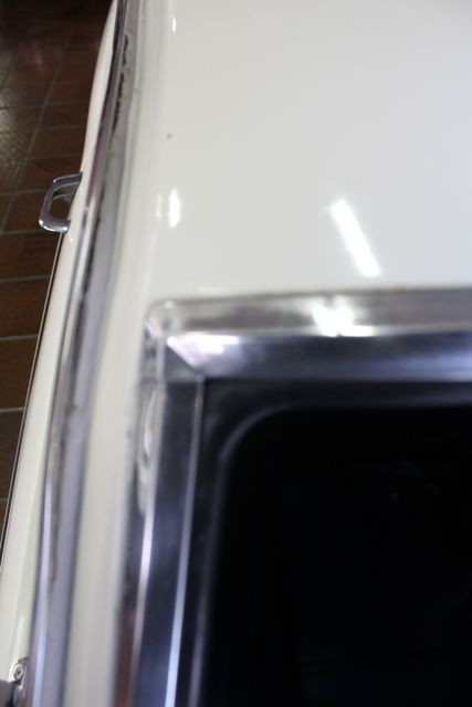 1968 Ford Mustang   GT Clone 302 V8 La Jolla, California 38