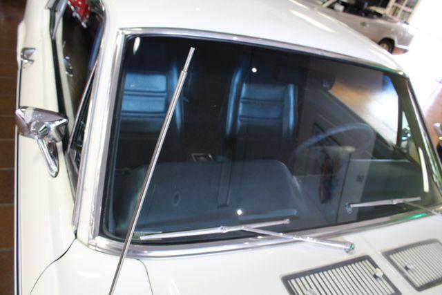 1968 Ford Mustang   GT Clone 302 V8 La Jolla, California 50