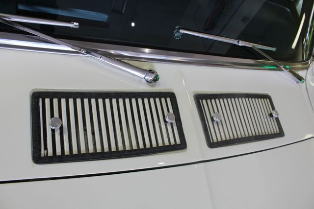 1968 Ford Mustang   GT Clone 302 V8 La Jolla, California 51