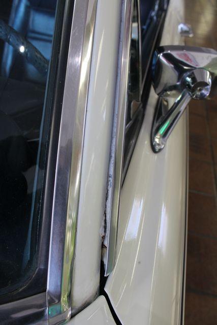 1968 Ford Mustang   GT Clone 302 V8 La Jolla, California 65