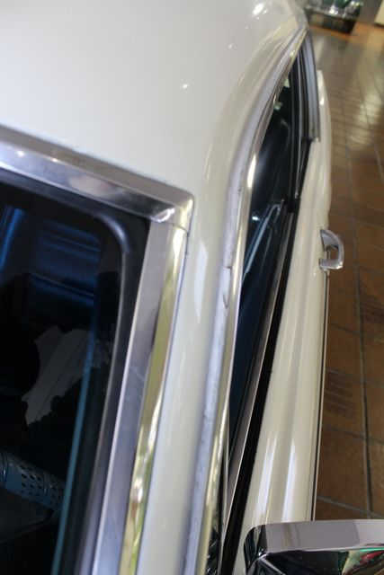 1968 Ford Mustang   GT Clone 302 V8 La Jolla, California 66