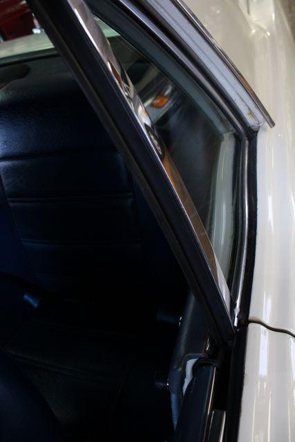 1968 Ford Mustang   GT Clone 302 V8 La Jolla, California 72