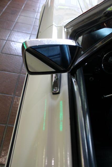 1968 Ford Mustang   GT Clone 302 V8 La Jolla, California 73
