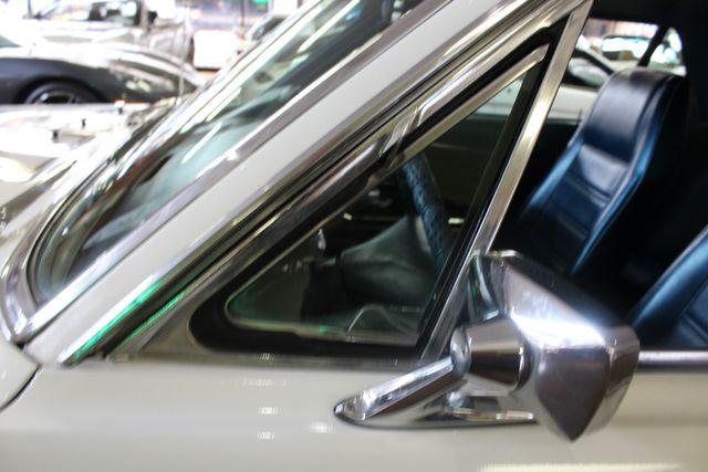 1968 Ford Mustang   GT Clone 302 V8 La Jolla, California 74