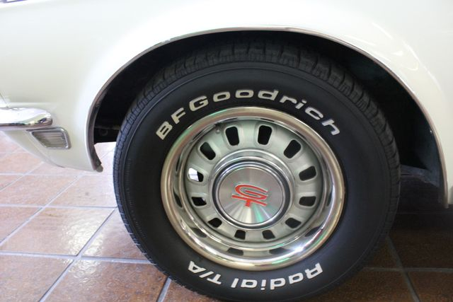 1968 Ford Mustang   GT Clone 302 V8 San Diego, California 76