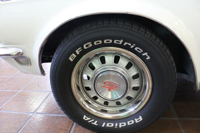 1968 Ford Mustang   GT Clone 302 V8 La Jolla, California 76