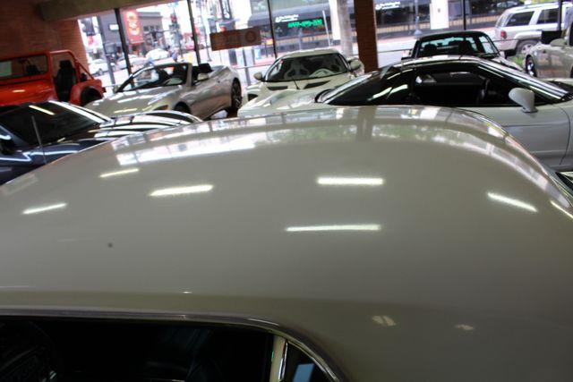 1968 Ford Mustang   GT Clone 302 V8 La Jolla, California 84