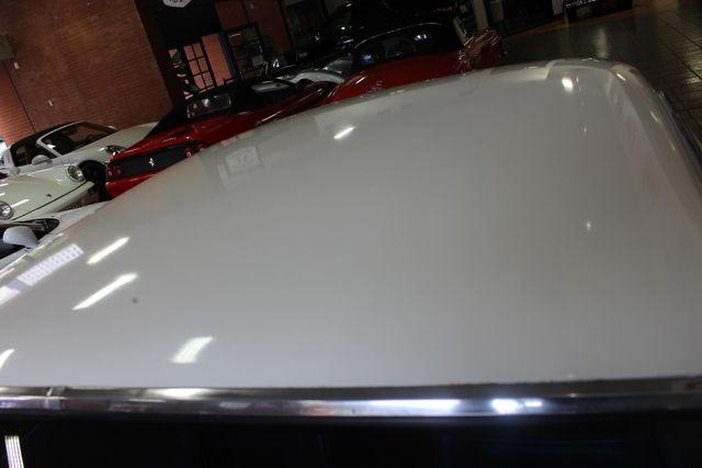 1968 Ford Mustang   GT Clone 302 V8 La Jolla, California 85
