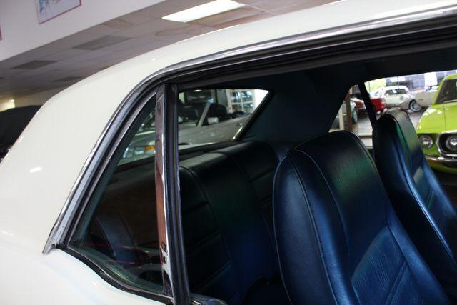 1968 Ford Mustang   GT Clone 302 V8 La Jolla, California 94