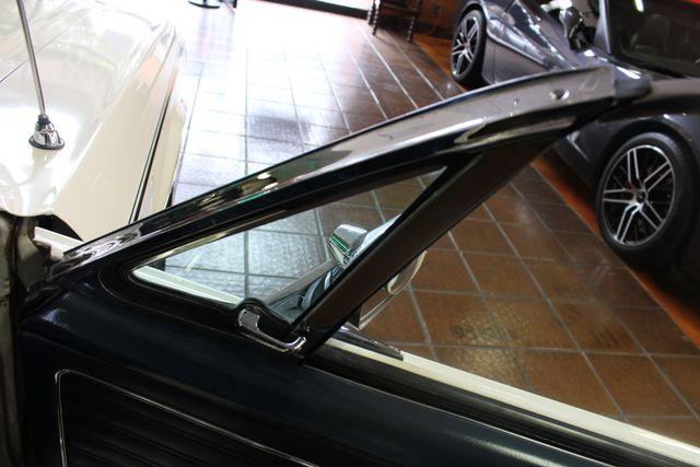 1968 Ford Mustang   GT Clone 302 V8 La Jolla, California 96