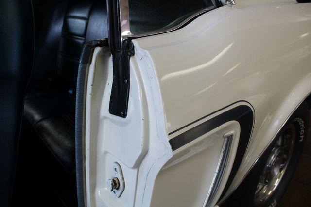 1968 Ford Mustang   GT Clone 302 V8 La Jolla, California 131