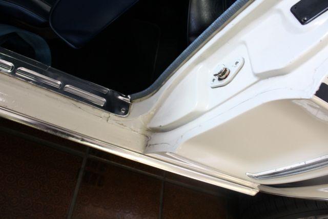 1968 Ford Mustang   GT Clone 302 V8 La Jolla, California 132