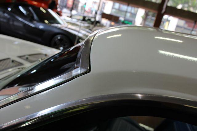1968 Ford Mustang   GT Clone 302 V8 La Jolla, California 134