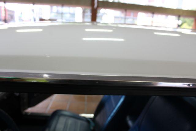 1968 Ford Mustang   GT Clone 302 V8 La Jolla, California 135