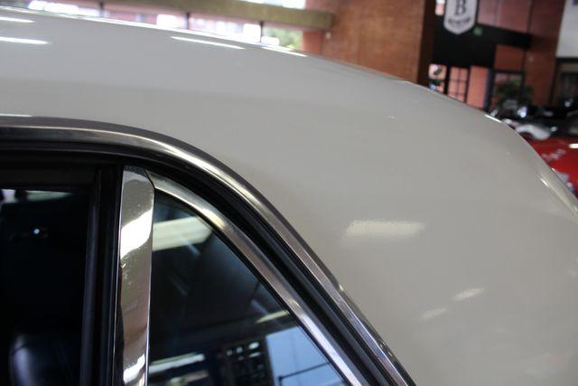 1968 Ford Mustang   GT Clone 302 V8 La Jolla, California 136