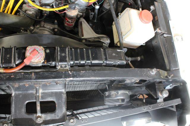 1968 Ford Mustang   GT Clone 302 V8 La Jolla, California 143