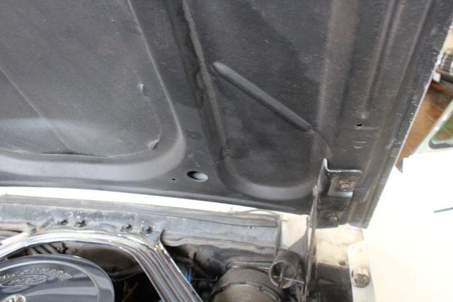 1968 Ford Mustang   GT Clone 302 V8 La Jolla, California 147