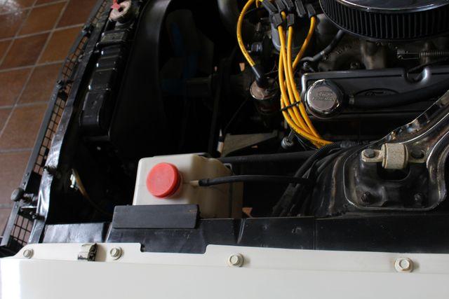 1968 Ford Mustang   GT Clone 302 V8 La Jolla, California 150