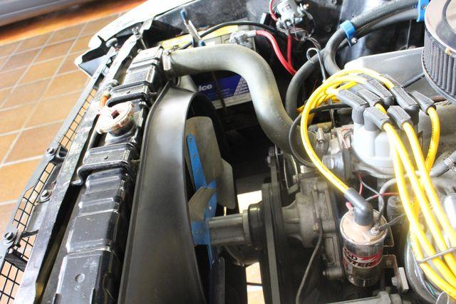 1968 Ford Mustang   GT Clone 302 V8 La Jolla, California 152