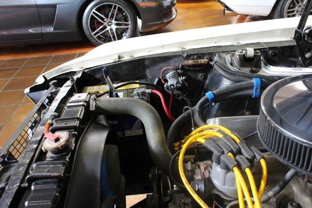 1968 Ford Mustang   GT Clone 302 V8 La Jolla, California 153