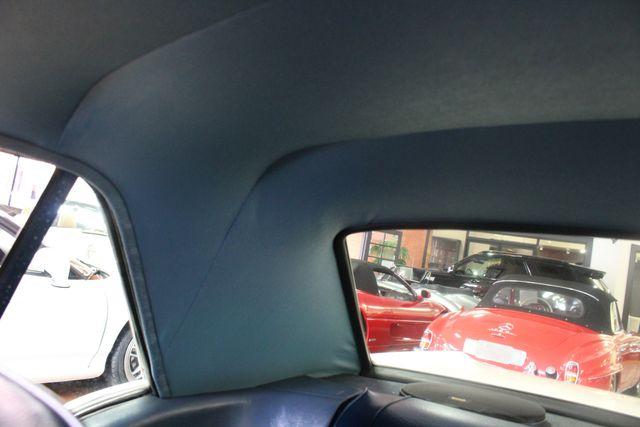 1968 Ford Mustang   GT Clone 302 V8 La Jolla, California 116