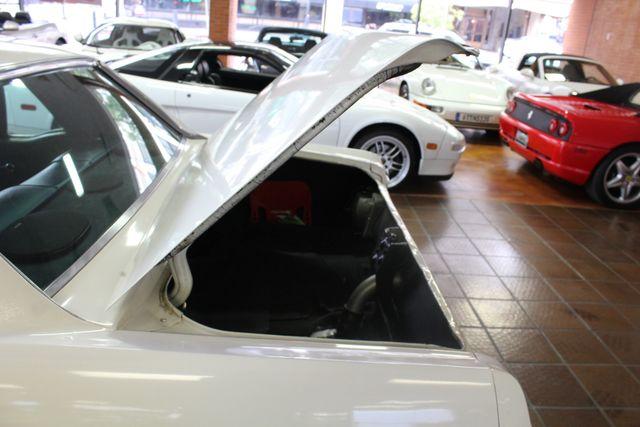 1968 Ford Mustang   GT Clone 302 V8 La Jolla, California 192