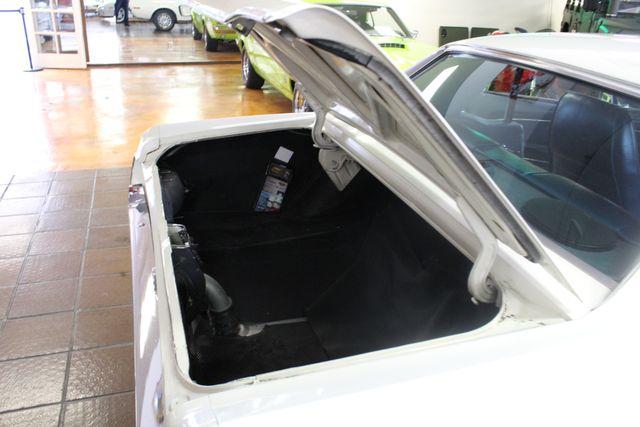 1968 Ford Mustang   GT Clone 302 V8 La Jolla, California 196