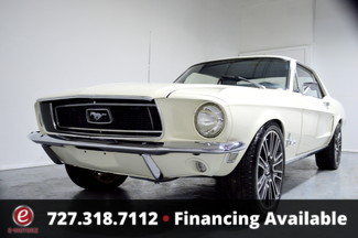 1968 Ford MUSTANG in Tampa, FL 33624