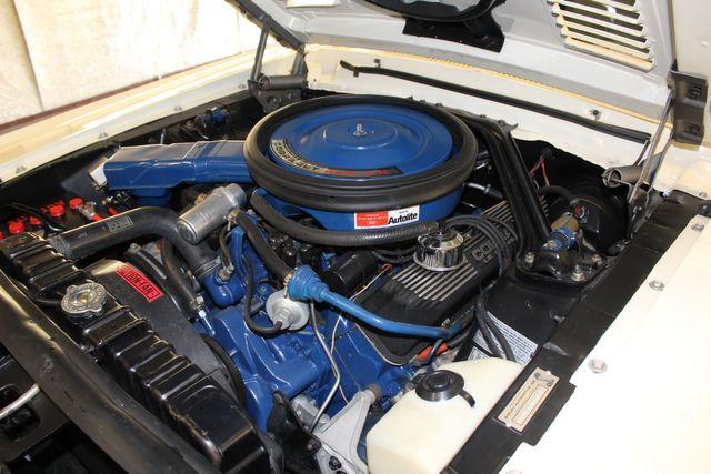 1968 Ford Shelby Austin , Texas 37