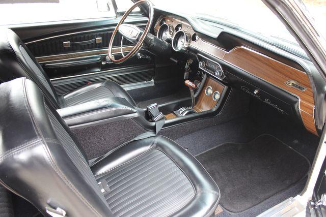 1968 Ford Shelby Austin , Texas 18
