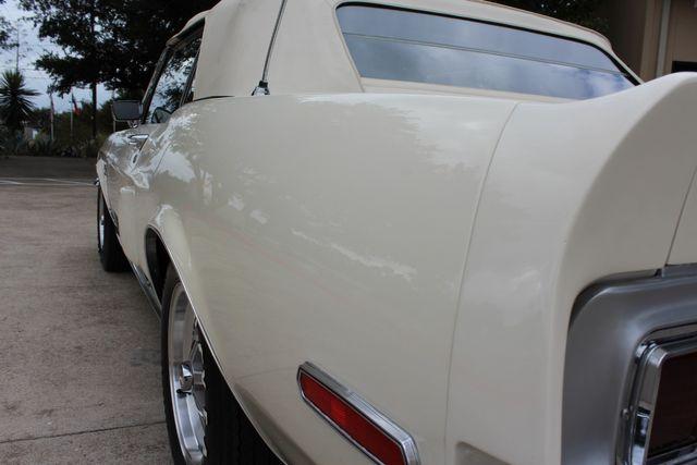 1968 Ford Shelby Austin , Texas 12