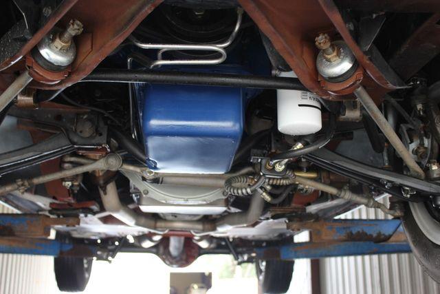 1968 Ford Shelby Austin , Texas 31