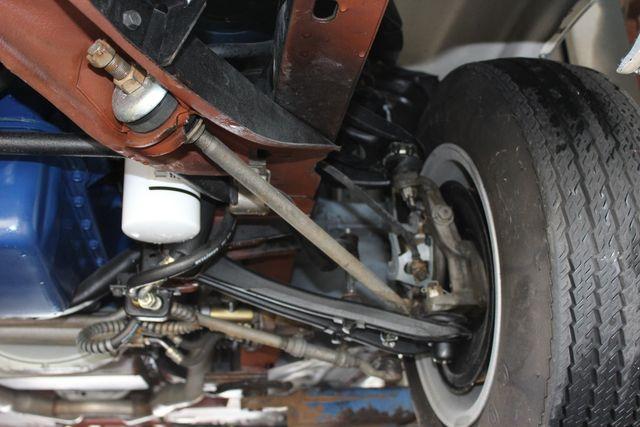 1968 Ford Shelby Austin , Texas 33