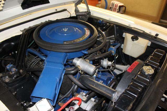 1968 Ford Shelby Austin , Texas 39