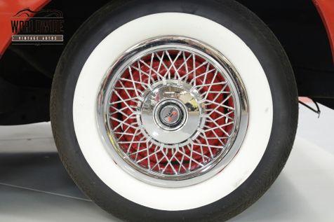 1968 International TRAVELALL  NICE. V8. AUTO. SURF RACK. RARE CRUISER  | Denver, CO | Worldwide Vintage Autos in Denver, CO