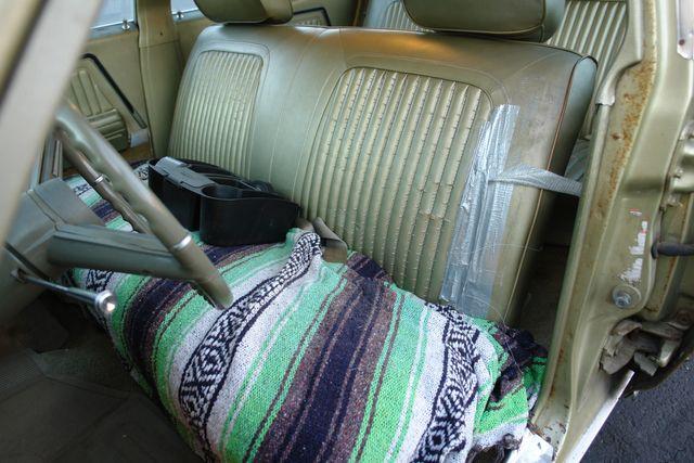 1968 Oldmobile Vista Cruiser Phoenix, AZ 22