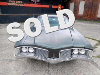 1968 Oldsmobile HOLIDAY COUPE DELTA 88  city Ohio  Arena Motor Sales LLC  in , Ohio