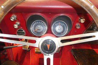 1968 Pontiac FIREBIRD 400 CLONE  city Ohio  Arena Motor Sales LLC  in , Ohio