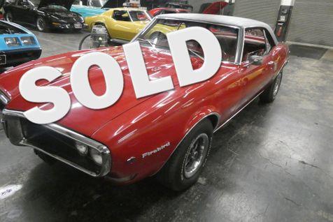 1968 Pontiac FIREBIRD 400 CLONE in , Ohio